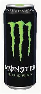 energy drink 3 letters energy drink sues san francisco after being told