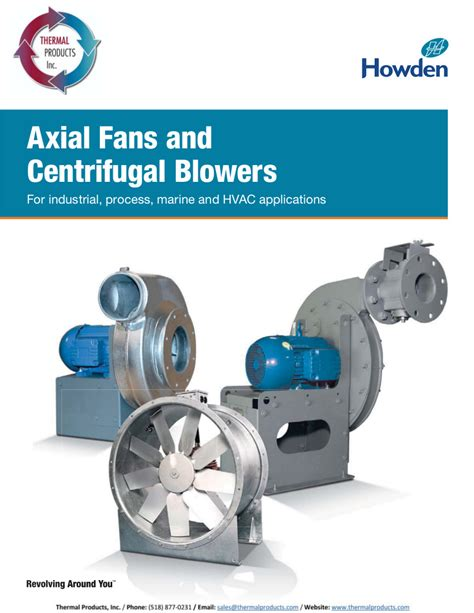 axial fan catalogue centrifugal fan vs axial fan 28 images axial blower