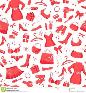 Baby Clothes Pattern » Home Decoration