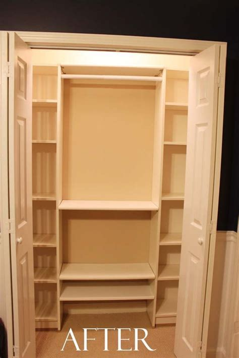 34 best closet organization images on bedrooms 23 best ikea hack images on bedrooms bedroom
