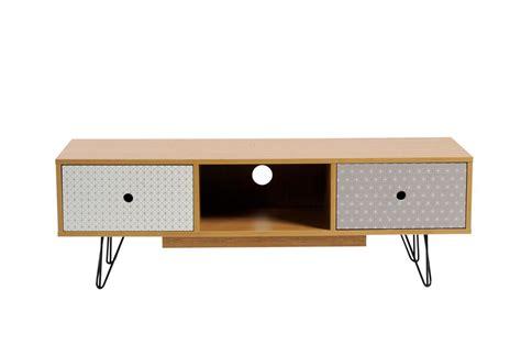 casa tv lennon meuble tv produits feelgood pour la maison et le