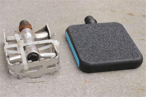motocross pedal moto reflex pedals review
