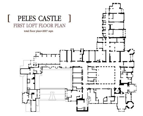peles castle floor plan 26 best images about peles on pinterest the smalls