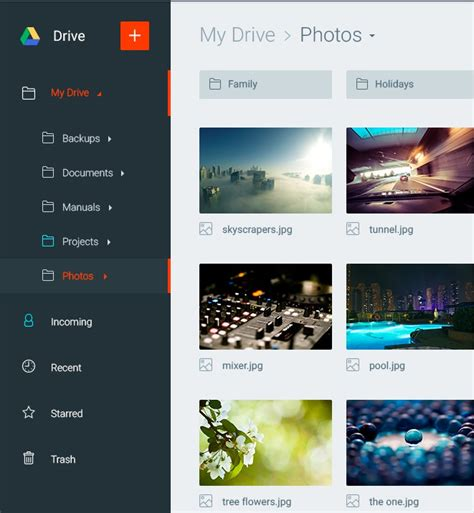 material design ui inspiration 70 material design resources for android developers