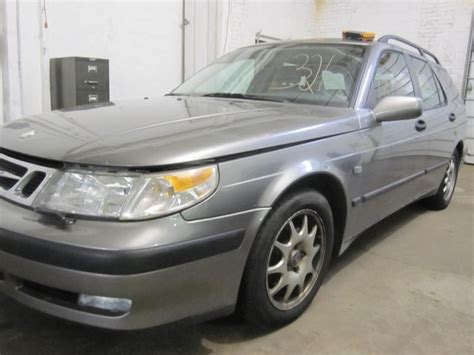 how does cars work 2005 saab 42072 electronic valve timing service manual how to fix 2003 saab 42072 engine rpm going up and down service manual how to