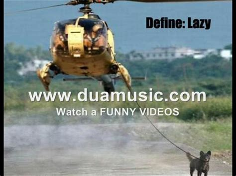funny videos funny clips funny pictures breakcom funny videos funny video duamusic com on vimeo