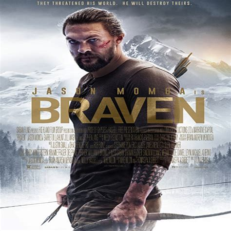 sinopsis film tentang narkoba download film braven 2018 bluray subtitle indonesia lk21