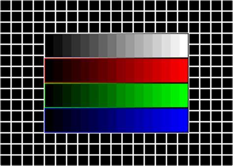 Test Pattern Suparco | suparco test pattern seotoolnet com