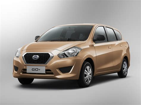 nissan datsun new datsun go images nissan pushes datsun brand with new