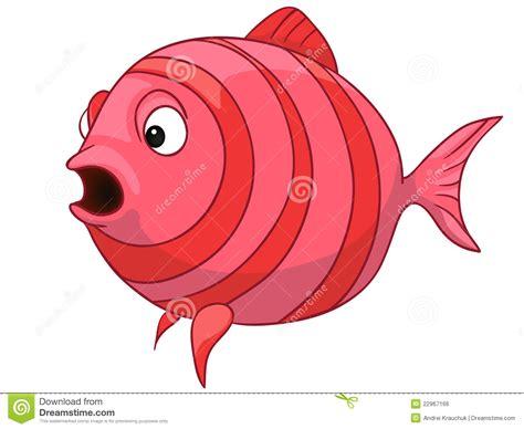 pesce clipart pesci personaggio dei cartoni animati illustrazione