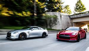 Nissan Gtr Sedan Nissan Gt R R35 Review Buyers Guide Car Hacks