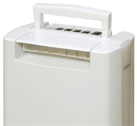 best dehumidifier for 3 bedroom house best dehumidifier for 3 bedroom house 28 images