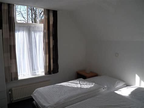 schlaf zimmer ferienwohnung house at domburg zeeland walcheren domburg