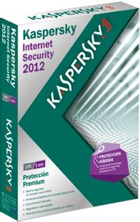 resetter kis 2012 descargar kaspersky anti virus 2012 full trial reset