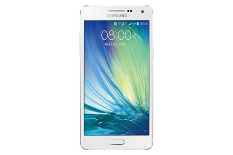 galaxy price samsung galaxy a5 price archives mobitrends co ke