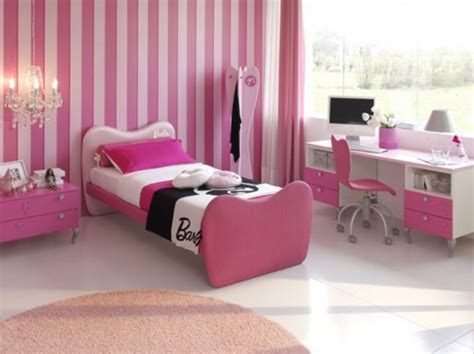 pretty rooms for girls nice decors 187 blog archive 187 stylish pink teen girls room