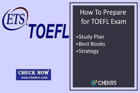 how to prepare for toefl writing section how to prepare for toefl exam tips tricks to crack in