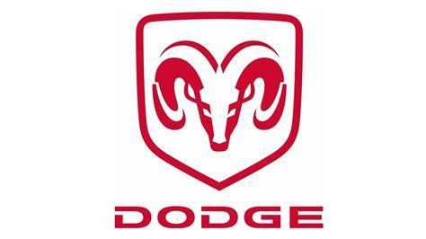 dodge logo live wallpaper johnywheels