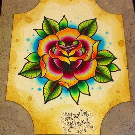 tattoo flash watercolor supplies 1000 images about tattoo flower art on pinterest sailor