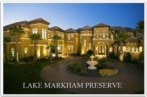 100 million dollar homes www pixshark images