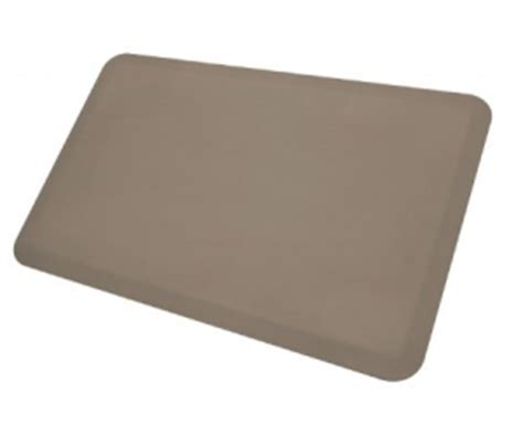 comfort mats for standing rubber anti fatigue mats cheap anti fatigue mats