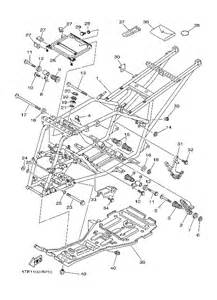 yamaha big 400 parts diagram 2004 car interior design