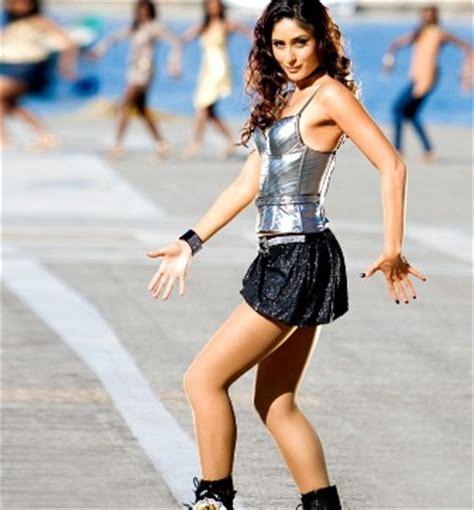 bollywood actress figure photos bollywood actress kareena kapoor size zero figure photos