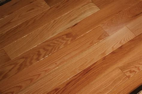 quality pre finished hardwood flooring fast