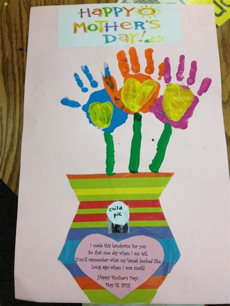 s day for kindergarten 17 best images about kindergarten s day gifts on