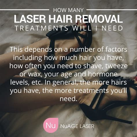 can you get laser hair removal over a tattoo nuage laser skin care vancouver