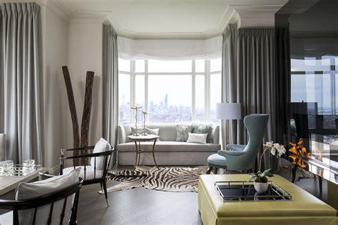 design interior uph black beauty caracole
