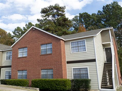 wood trail apartments tyler tx apartment finder
