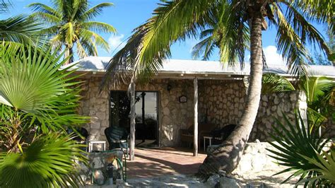 Palm Cottage by Cat Island Accommodations At Royal Palm Cottage Bahamas