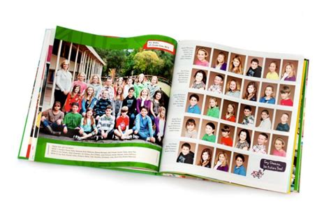 elementary school yearbook layout ideas 8 perfect themes and designs for elementary school yearbooks