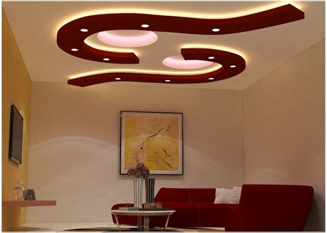 Pop Design In Ceiling Photo by 35 Plaster Of Designs Pop False Ceiling