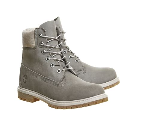 Boots Timberland Premium Size 10w Second 1 timberland premium 6 boots sleet waterbuck nubuck ankle boots
