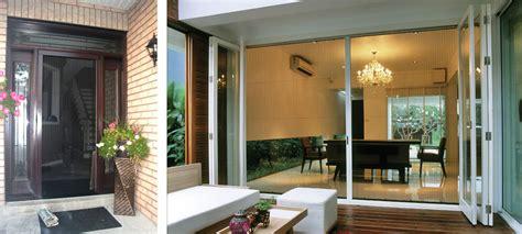 Foldaway Doors The Luxe Series Quot Quot Sc Quot 1 Quot St Quot Quot Reliance Home Foldaway Patio Doors