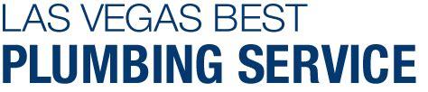 Plumbing In Las Vegas by Innovative Plumbing Pros Plumbers Las Vegas Henderson