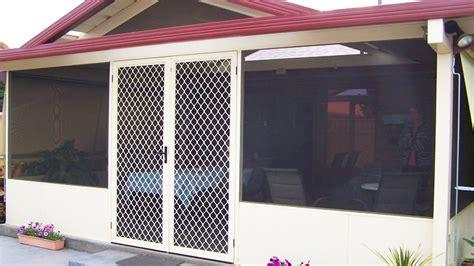 glass screen enclosures sunroom builders  melbourne