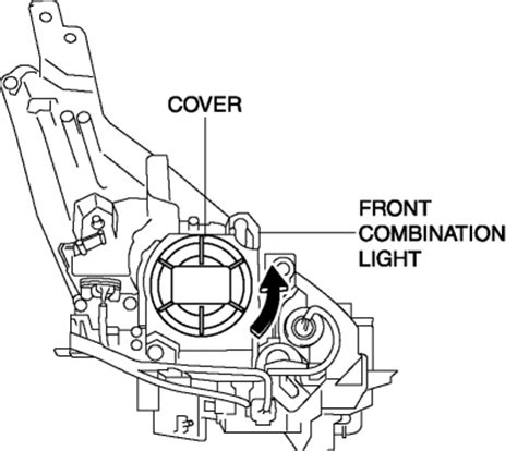 06 zx10r wiring diagram 06 just another wiring site