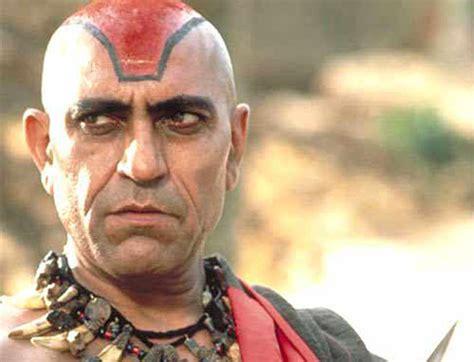 actor om puri brothers amrish puri movie list movie online in english 1440p 21 9