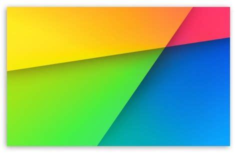 google nexus wallpaper 1080p nexus 7 4k hd desktop wallpaper for 4k ultra hd tv