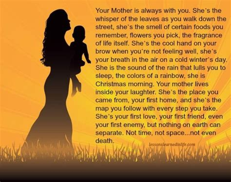 biography about your mother 17 best images about my sweet mother dear on pinterest