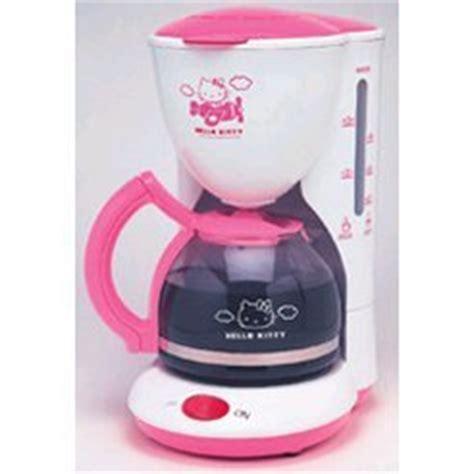 Coffee Maker Sanyo sanyo sacp2kt sackt2p hello coffee maker