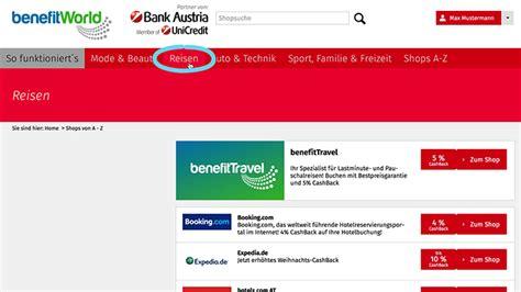 bank austria banking bank austria