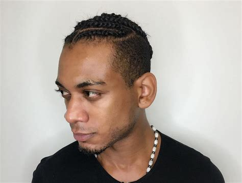 Hairstyles For Guys Psd by 18 Braided Hairstyle Ideas Designs Haircuts