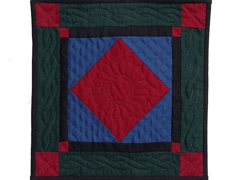center quilt magnificent ably made amish quilts
