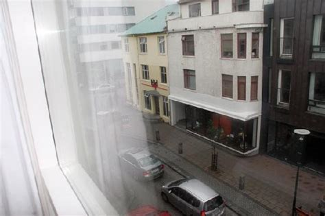 appartment k apt k k1 street view in daytime picture of apartment k reykjavik tripadvisor