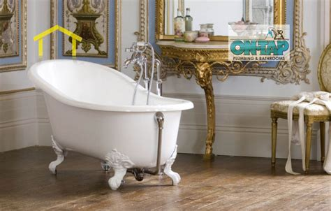Bathroom Stores Polokwane Bathroom Vanities Polokwane See Designs Get Quotes