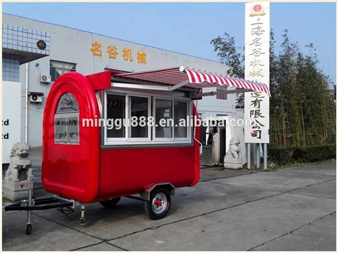mobile de germany used cars mobile food vending machine cart stall used food
